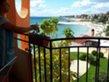 Hotel Evridika - Restaurant